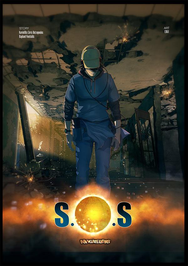 SOS02